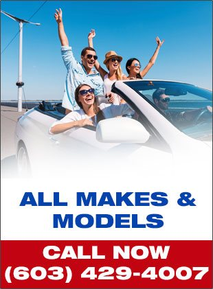 Used cars for sale in Merrimack